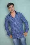 Vivek Mehta Travel Blogger