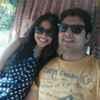 Dhaval Gaur Travel Blogger