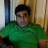 Deepak Sethi Travel Blogger