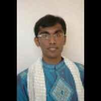 Vishal Shah Travel Blogger