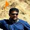Shreeniwas Kelkar Travel Blogger