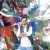 Ankit Sati Travel Blogger