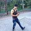 Sahil Alagh Travel Blogger