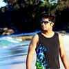 Jatin Mahani Travel Blogger