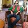 Pritpal Sharma Travel Blogger