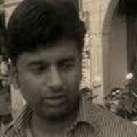 vaibhav koundanya Travel Blogger