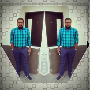 puneet  Travel Blogger