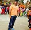 Vipul Mann Travel Blogger