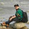 Moushumi Acharya Chakraborty Travel Blogger