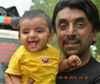 Aman Jain Travel Blogger