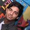 Sanjeev Dogra Travel Blogger
