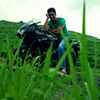 Vinit Kadam Travel Blogger