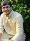 Onkar Raogaonkar Travel Blogger