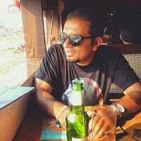 Akshay Bhujbal Travel Blogger