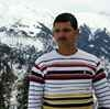 Ramendra Shukla Travel Blogger