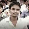 Kshitij Rajvansh Travel Blogger
