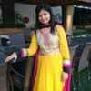 Sujata Kochar Travel Blogger