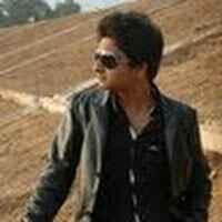 MANISH KUMAR PANDEY Travel Blogger