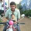 Sandeep T M Yadav Travel Blogger