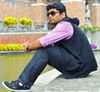 Vaibhav Kinare Travel Blogger