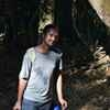 Venkat Rao Bagalkote Travel Blogger