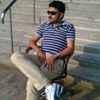 Ajayraj Sinh Vaghela AV Travel Blogger