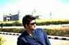 Rajesh Raj Travel Blogger