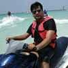 Himanshu Gupta Travel Blogger
