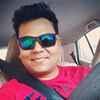 Mohit Keshav Srivastava Travel Blogger