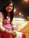 Surbhi Thakur Travel Blogger
