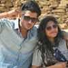 Yash Sinhasan Travel Blogger