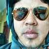 Dipayan Deb Barma Travel Blogger