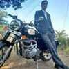 PushpRaj Chauhan Travel Blogger