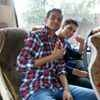 Himanshu Bisht Travel Blogger