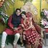 Anupam Roychowdhury Travel Blogger