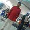 Ajay Keshri Travel Blogger