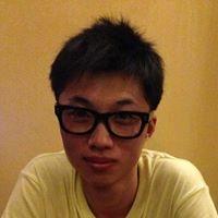 Xiao Jiang Travel Blogger