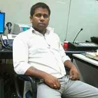 barmeshwar yadav Travel Blogger