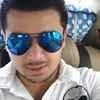 Bhasin Sahil Travel Blogger