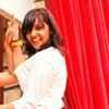 Chandrika Sharma Travel Blogger
