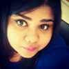Meelee Bose Travel Blogger
