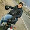 Bharat Pratap Travel Blogger