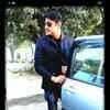 Vaibhav Arora Travel Blogger