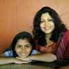 Sonali Dasgupta Travel Blogger