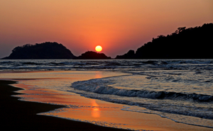 Karwar - A well kept secret