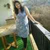 Shefali Ghanekar-Joshi Travel Blogger