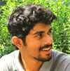 Vivek Iyengar Travel Blogger