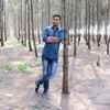 Mangesh Chande Travel Blogger