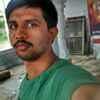Yogi Rohith Travel Blogger