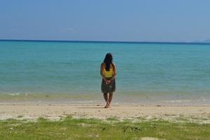 Phi Phi Islands – Thailand's lesser known paradise